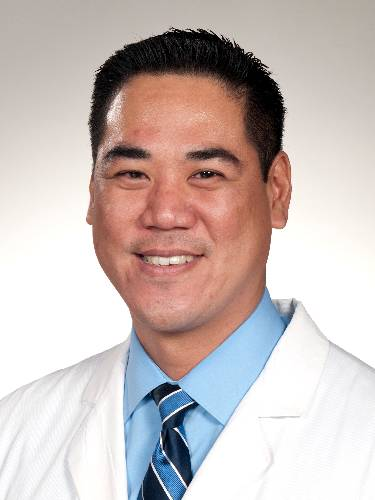 Dr. Kuo