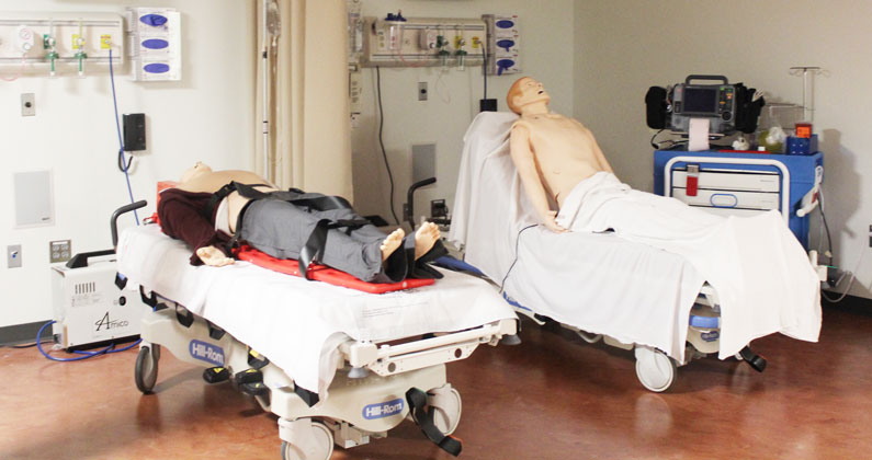 emergency-icu-simulation
